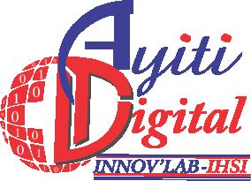 logo ayitidigital